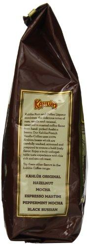 Kahlua-Gourmet-Ground-Coffee-French-Vanilla-12-Ounce-0-2
