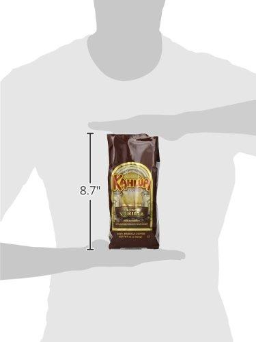 Kahlua-Gourmet-Ground-Coffee-French-Vanilla-12-Ounce-0-3