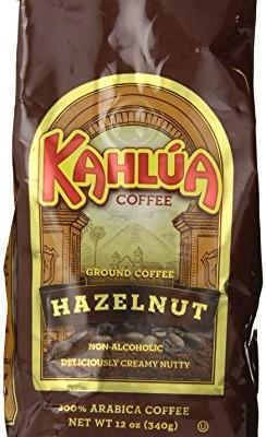 Kahlua-Gourmet-Ground-Coffee-Hazelnut-12-Ounce-0