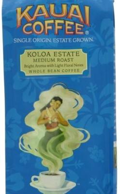 Kauai-Coffee-Medium-Roast-Whole-Bean-10-oz-Bag-0