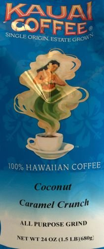 Kauai-Hawaiian-Coconut-Caramel-Crunch-Coffee-24-Ounces-0-0