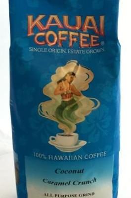 Kauai-Hawaiian-Coconut-Caramel-Crunch-Coffee-24-Ounces-0