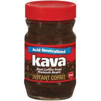 Kava-Instant-Coffee-4-Ounce-12-Pack-0