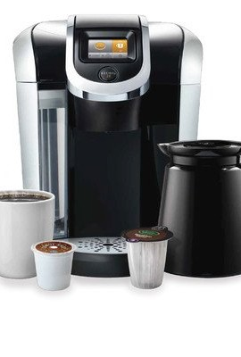 Keurig-20231-K450-20-Brewer-Black-0