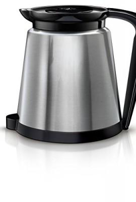 Keurig-40647-K20-Stainless-Steel-Carafe-Silver-0