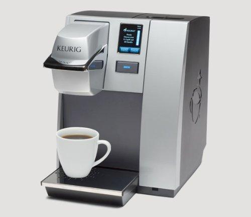 Keurig-B155-Commercial-OfficePRO-Premier-Brewing-System-0