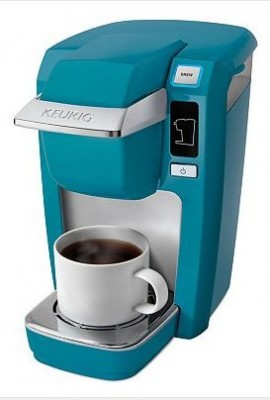 Coffee Consumers Coffee Consumers is your online one stop shop for everything coffee related ...