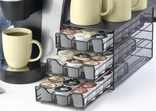 Keurig-Brewed-3-tiered-K-Cup-Drawer-Holds-54-K-Cup-Packs-0-0