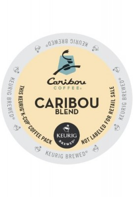Keurig-Caribou-Coffee-Caribou-Blend-K-Cup-packs-72-Count-0