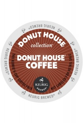 Keurig-Donut-House-Collection-Donut-House-Coffee-K-Cup-packs-72-count-0