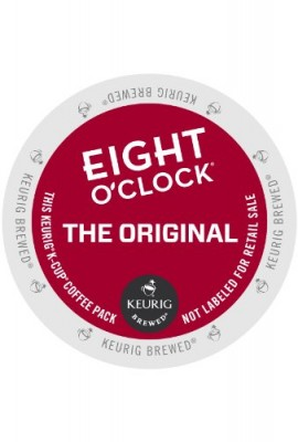 Keurig-Eight-OClock-Coffee-The-Original-K-Cup-packs-72-Count-0