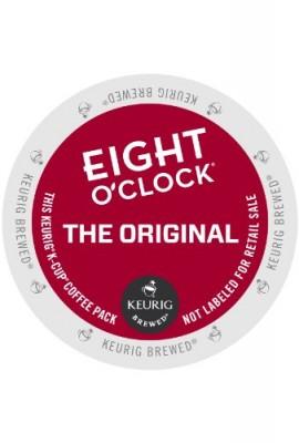 Keurig-Eight-OClock-Coffee-The-Original-K-Cup-packs-72-Count-0