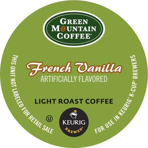 Keurig-Green-Mountain-Coffee-French-Vanilla-K-Cup-Packs-24-Count-0
