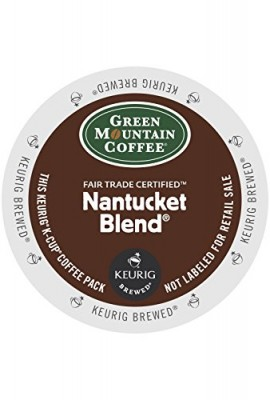 Keurig-Green-Mountain-Coffee-Nantucket-Blend-K-Cup-packs-72-count-0