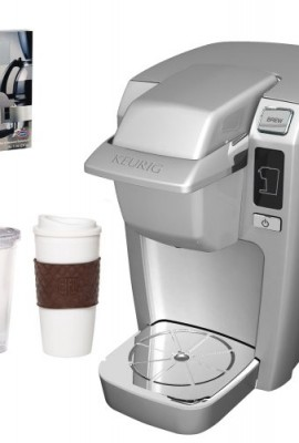 Keurig-K10-K-Cup-Single-Cup-Coffee-Tea-Brewing-System-Platinum-Home-Activated-Descaler-Accessory-Kit-0