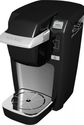 Keurig-K10-MINI-Plus-Brewing-System-Black-0