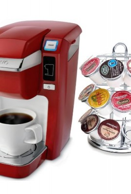 Keurig Special Edition K60 Single Serve Coffeemaker Share The Knownledge