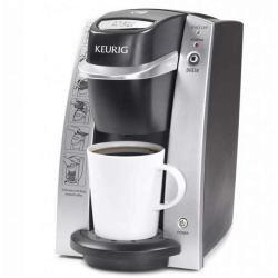 Keurig-K130B130-Brewing-System-0