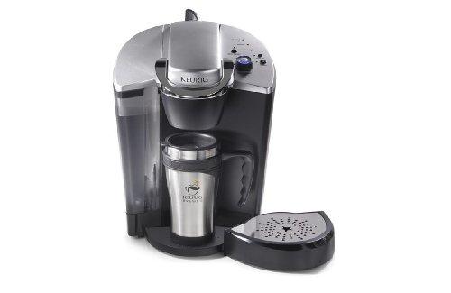 Essenza nespresso coffee maker reviews