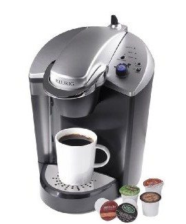 Keurig-K145-OfficePRO-Brewing-System-with-Bonus-K-Cup-Portion-Trial-Pack-0