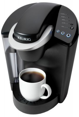 Keurig-K45-Elite-Brewing-System-Black-0
