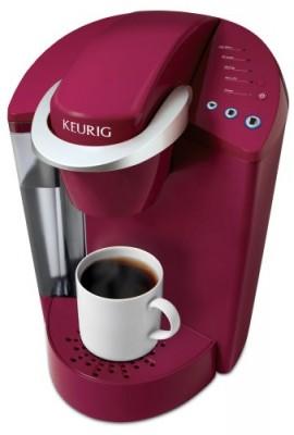 Keurig-K45-Elite-Rhubarb-Single-Cup-Home-Brewing-System-0