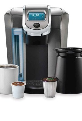 Keurig-K550-20-Brewer-0