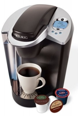 Keurig-K60K65-Special-Edition-Single-Serve-Coffee-Maker-0