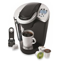Keurig-K65-single-cup-brewing-home-system-w-water-filter-kit-and-24-assorted-Kcups-0