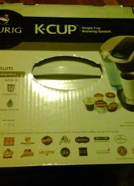 Keurig-K75-Single-Cup-Home-Brewing-System-with-Water-Filter-Kit-Platinum-0