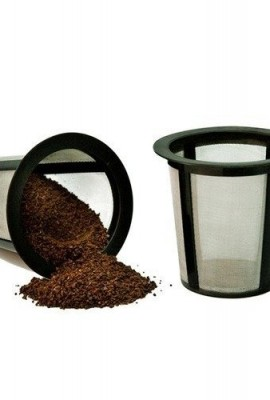 Keurig-Reusable-K-Cup-Filter-Baskets-for-My-K-Cup-2-pack-0