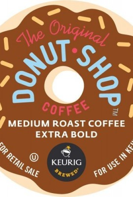 Keurig-The-Original-Donut-Shop-K-Cup-packs-Regular-Medium-Roast-Extra-Bold-24-Count-0