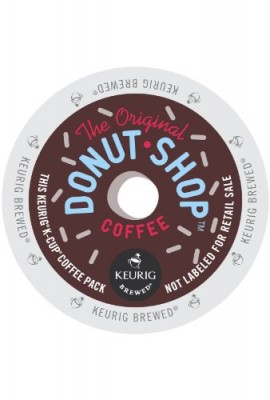 Keurig-The-Original-Donut-Shop-Regular-Medium-Extra-Bold-K-Cup-packs-72-Count-0