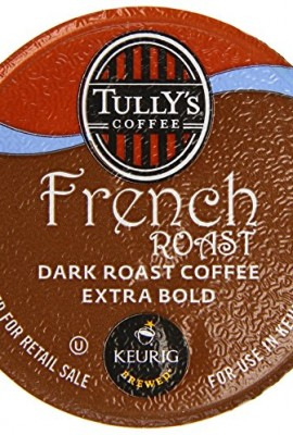 Keurig-Tullys-Coffee-French-Roast-K-Cup-packs-72-Count-0