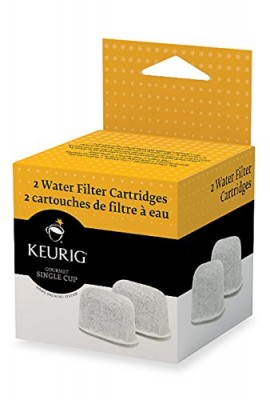 Keurig-Two-Water-Filter-Cartridges-0