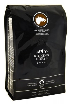 Kicking-Horse-Coffee-454-Horse-Power-22-Pound-0