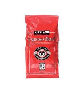 Kirkland-Signature-Dark-Roast-ESPRESSO-BLEND-Coffee-Roasted-By-Starbucks-32-Ounce-Bag-0