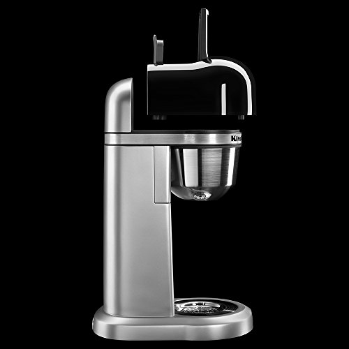 Bodum santos vacuum coffee maker electric