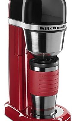 Mr Coffee Thermal Gourmet Coffee Maker : Mr. Coffee JWX27-NPA 12-Cup Progammable Coffeemaker, Black Coffee Consumers