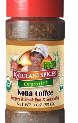 Kona-Coffee-Rub-and-Seasoning-0