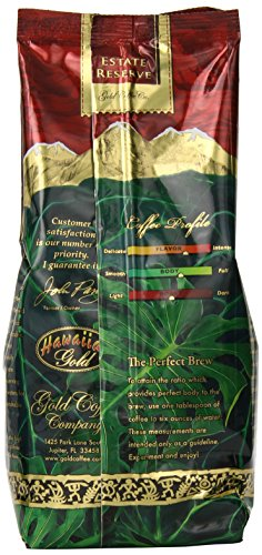 Kona-Hawaiian-Gold-Kona-Coffee-Gourmet-Blend-Ground-Coffee-10-Ounce-0-0