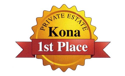 Kona-Hawaiian-Platinum-Collection-Gourmet-Coffee-Gift-Ground-Coffee-Brews-60-Cups-0-2