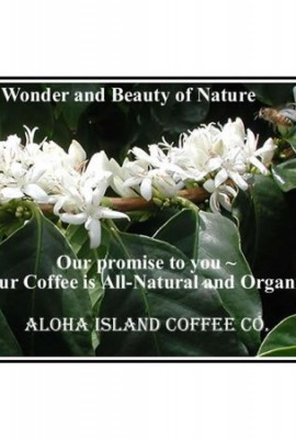 Kona-Hawaiian-Platinum-Collection-Gourmet-Coffee-Gift-Ground-Coffee-Brews-60-Cups-0-5