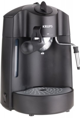 Krups-FNP112-42-Espremio-EspressoCappuccinoLatte-Maker-0