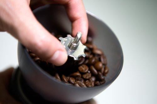 Kuissential-Manual-Ceramic-Burr-Coffee-Grinder-Hand-crank-Coffee-Mill-0-0
