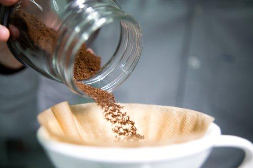 Kuissential-Manual-Ceramic-Burr-Coffee-Grinder-Hand-crank-Coffee-Mill-0-2