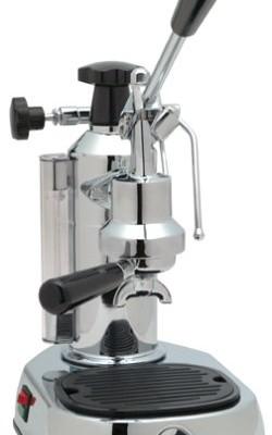 La-Pavoni-EPC-8-Europiccola-8-Cup-Lever-Style-Espresso-Machine-Chrome-0