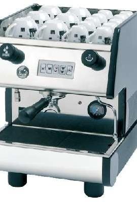 La-Pavoni-PUB-1V-B-1-Group-Volumetric-Dosing-Espresso-Machine-PUB1V-B-0