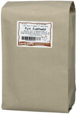 Larrys-Beans-Fair-Trade-Organic-Coffee-Pure-Guatemala-Whole-Bean-5-Pound-Bag-0