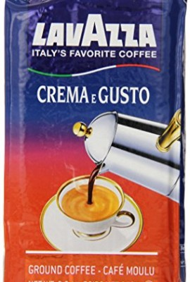 Lavazza-Crema-e-Gusto-Ground-Coffee-Italian-88-Ounce-Bricks-Pack-of-4-0